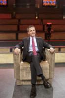 Massimo Giannini - Roma - 30-09-2014 - Maria Elena Boschi: casta, sorridente e con niente da dire