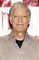Richard Chamberlain - New York - 30-09-2014 - Ecco che fine ha fatto Richard Chamberlain!