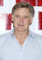 Bill Pullman - New York - 30-09-2014 - Ecco che fine ha fatto Richard Chamberlain!