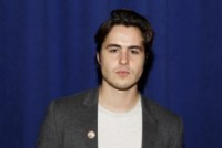 Ben Schnetzer - New York - 30-09-2014 - Ecco che fine ha fatto Richard Chamberlain!