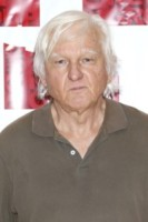 David Rabe - New York - 30-09-2014 - Ecco che fine ha fatto Richard Chamberlain!