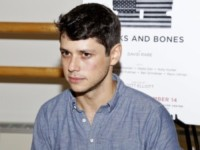 Raviv Ullman - New York - 30-09-2014 - Ecco che fine ha fatto Richard Chamberlain!