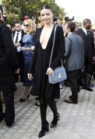 Miranda Kerr - Parigi - 01-10-2014 - Le modella più popolare? Lo decide il gossip