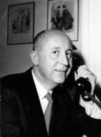 Christian Dior - 02-08-1960 - I 15 profili Instagram più visti, sul podio c'è l'Italia