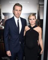 Kristen Bell, Dax Shepard - Beverly Hills - 01-10-2014 - Sì, lo voglio, ma in segreto! Le star e i matrimoni privati