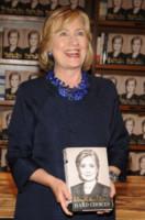 Hillary Clinton - Coral Gables - 03-10-2014 - Hillary Clinton: