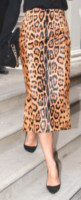 Victoria Beckham - Londra - 27-09-2014 - Victoria Beckham e Kim Kardashian: chi lo indossa meglio?