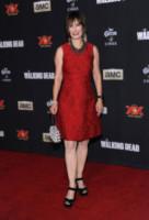Gale Anne Hurd - Universal City - 02-10-2014 - The Walking Dead presenta la quinta stagione