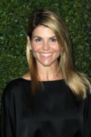 Lori Loughlin - Beverly Hills - 02-10-2014 - Felicity Huffman, l'ex Casalinga Disperata finisce in manette