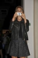 Rachele Sangiuliano - Milano - 02-10-2014 - Ringo e Rachele Sangiuliano: scoppia la passione con #Selfie24