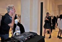 Rachele Sangiuliano, Ringo - Milano - 02-10-2014 - Ringo e Rachele Sangiuliano: scoppia la passione con #Selfie24