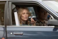 Michael Shannon, Julianne Moore - New York - 02-10-2014 - Censura cattolica: bandito il film sull'amore gay di Ellen Page
