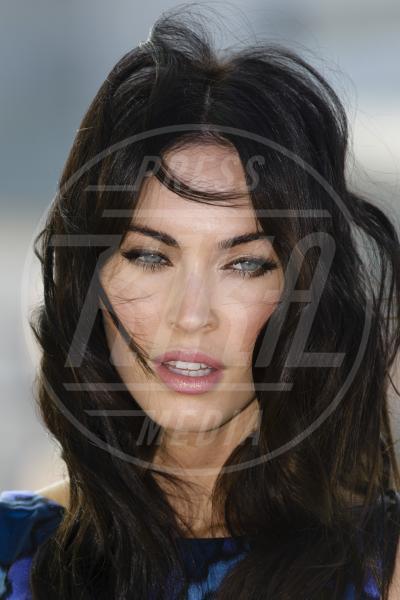 Megan Fox - Berlino - 05-10-2014 - Le sopracciglia folte sono il nuovo trend