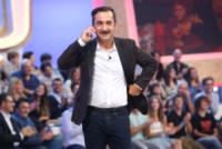 Nicola Savino - Milano - 05-10-2014 - Le star che non sapevate avessero particolari difetti fisici