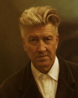 David Lynch - Hollywood - 07-10-2014 - Tremate, Twin Peaks torna nel 2016 con nuovi episodi