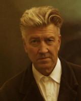 David Lynch - Hollywood - 07-10-2014 - Quando la serie tv si rifà il look: i reboot da non perdere