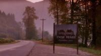 Twin Peaks - Hollywood - 07-10-2014 - Quando la serie tv si rifà il look: i reboot da non perdere