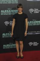 Jennifer Garner - Los Angeles - 07-10-2014 - Un classico intramontabile: il little black dress