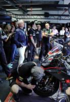 Magny Cours - 07-10-2014 - Superbike: È Melandri show a Magny Cours