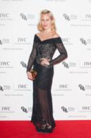 Charlotte Dellal - Londra - 07-10-2014 - C'è anche la nostra Filippa Lagerback tra le star dell'IWC Gala