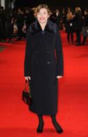 Camilla Rutherford - Londra - 07-10-2014 - Hugh Grant: sono vecchio per le commedie, non per combinare guai