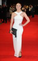 Camilla Kerslake - Londra - 07-10-2014 - Hugh Grant: sono vecchio per le commedie, non per combinare guai