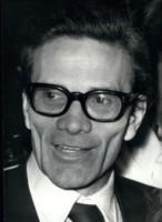Pier Paolo Pasolini - 02-11-1975 - Lo scheletro nell'armadio del Pastore di Settimo Cielo
