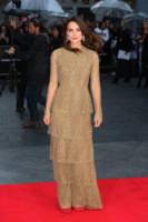 Keira Knightley - Londra - 08-10-2014 - Keira Knightley, raffinatezza e classe da Oscar sul red carpet