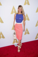 Lori Loughlin - Los Angeles - 08-10-2014 - Felicity Huffman, l'ex Casalinga Disperata finisce in manette