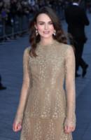Keira Knightley - Londra - 08-10-2014 - Keira Knightley ha fatto 30: buon compleanno!