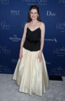 Geena Davis - Beverly Hills - 08-10-2014 - The Exorcist e non solo: Fox Usa ordina sei nuove serie tv