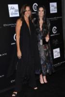 Donna Karan, Demi Moore - Culver City - 09-10-2014 - Toh, chi si rivede: Demi Moore! E pure in grande forma
