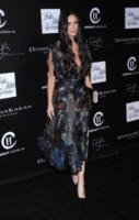 Demi Moore - Culver City - 09-10-2014 - Toh, chi si rivede: Demi Moore! E pure in grande forma