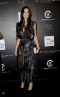 Demi Moore - Los Angeles - 09-10-2014 - Toh, chi si rivede: Demi Moore! E pure in grande forma