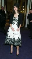 Keira Knightley - New York - 08-12-2003 - Keira Knightley ha fatto 30: buon compleanno!