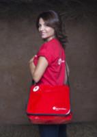 Tosca D'Acquino - Milano - 08-09-2014 - Save the Children, il mondo dello spettacolo si mobilita