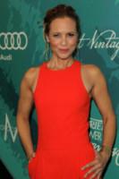 Maria Bello - Beverly Hills - 10-10-2014 - Jennifer Lopez è tra le 5 donne più buone dell'anno per Variety