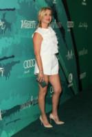 Jessica Capshaw - Beverly Hills - 10-10-2014 - Jennifer Lopez è tra le 5 donne più buone dell'anno per Variety