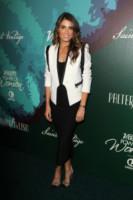 Nikki Reed - Beverly Hills - 10-10-2014 - Jennifer Lopez è tra le 5 donne più buone dell'anno per Variety