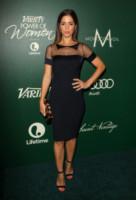 Ana Ortiz - Beverly Hills - 10-10-2014 - Jennifer Lopez è tra le 5 donne più buone dell'anno per Variety