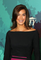 Teri Hatcher - Beverly Hills - 10-10-2014 - Jennifer Lopez è tra le 5 donne più buone dell'anno per Variety