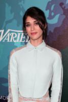 Lizzy Caplan - Beverly Hills - 10-10-2014 - Jennifer Lopez è tra le 5 donne più buone dell'anno per Variety