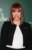 Bryce Dallas Howard - Beverly Hills - 10-10-2014 - Jennifer Lopez è tra le 5 donne più buone dell'anno per Variety