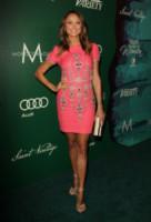 Stacy Keibler - Beverly Hills - 10-10-2014 - Jennifer Lopez è tra le 5 donne più buone dell'anno per Variety