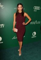Eva Longoria - Beverly Hills - 10-10-2014 - Jennifer Lopez è tra le 5 donne più buone dell'anno per Variety