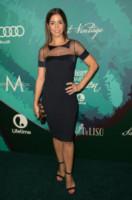 Ana Ortiz - Los Angeles - 10-10-2014 - Jennifer Lopez è tra le 5 donne più buone dell'anno per Variety
