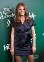 Maria Menounos - Los Angeles - 10-10-2014 - Jennifer Lopez è tra le 5 donne più buone dell'anno per Variety