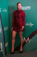 Jennifer Lopez - 10-10-2014 - Jennifer Lopez è tra le 5 donne più buone dell'anno per Variety