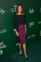 Teri Hatcher - Los Angeles - 10-10-2014 - Jennifer Lopez è tra le 5 donne più buone dell'anno per Variety