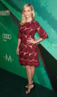 Reese Witherspoon - Los Angeles - 10-10-2014 - Jennifer Lopez è tra le 5 donne più buone dell'anno per Variety